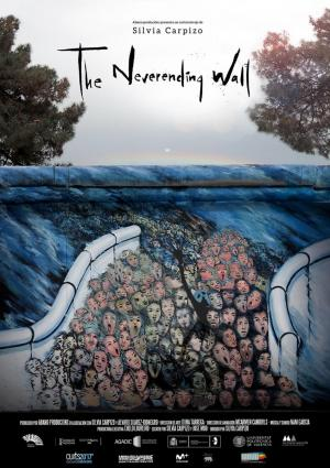 The Neverending Wall