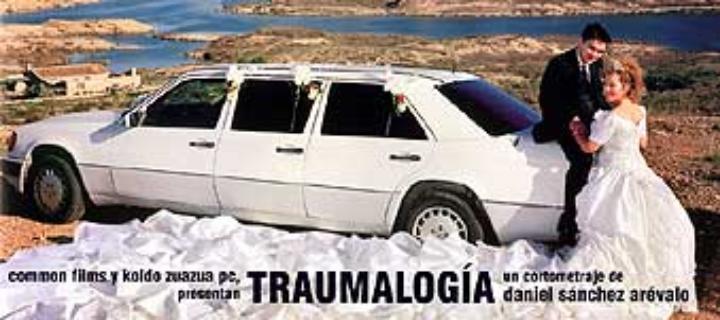 Traumalogia