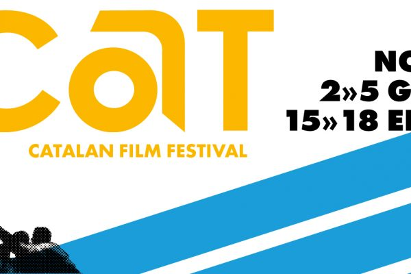 catalan film festival in scotland