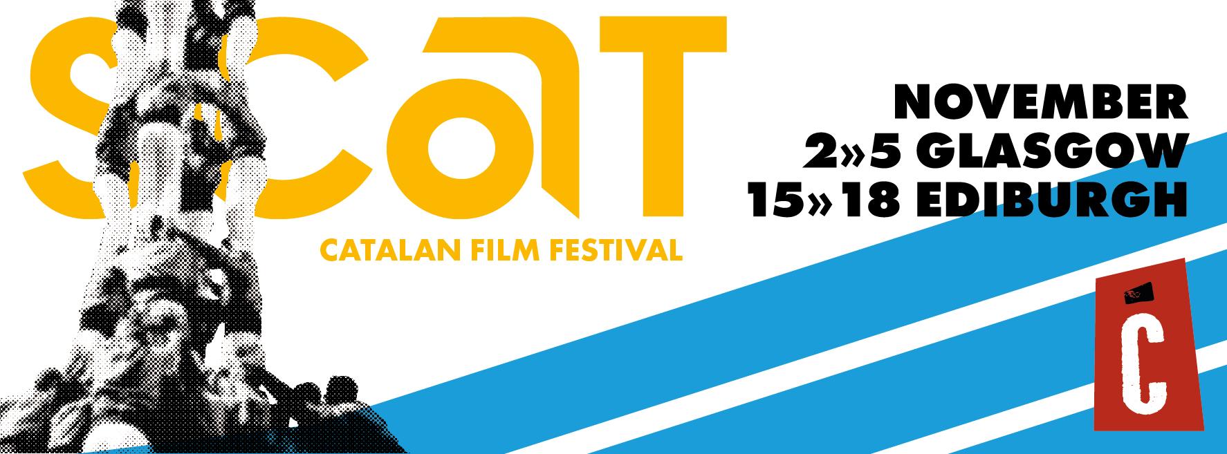 catalan film festival in scotland