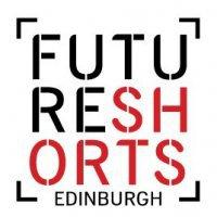 Future Shorts Edinburgh