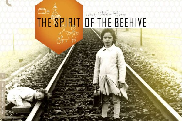 the-spirit-of-the-beehive